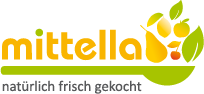 Mittella