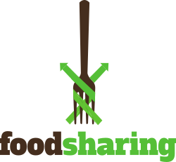 Mittella für Foodsharing Österreich