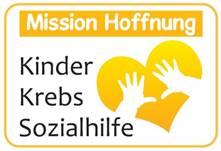 Mittella für Mission Hoffnung