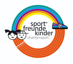 Mittella für Special Olympics Austria